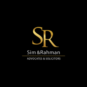 Lawyer Sim